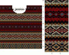 http://www.jessica-tromp.nl/norwegian/mens%20heren%20sweater%20patterns%20(1).png