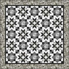 Nancy Mahoney - Free Patterns