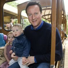 David Cameron National Curriculum, David Cameron, Top Celebrities, Celebrity Dads, Great Britain, Case Study, Real Life, Pride, British