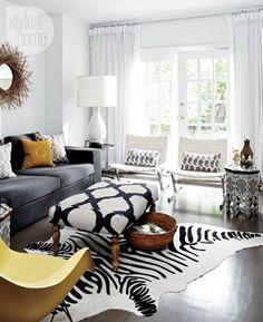 Trend-2015-luxury-modern-home-decor  #bestdesign #furniture #trendfurniture #designfurniture #furnitureart