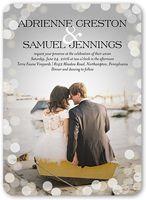 Wedding Invitations | Custom Affordable Wedding Invitations | Shutterfly | All Items