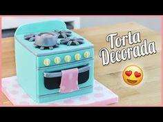 3f95edafe11d SHOE CAKE - How To Make a High Heel Stiletto Shoe by Cakes StepbyStep