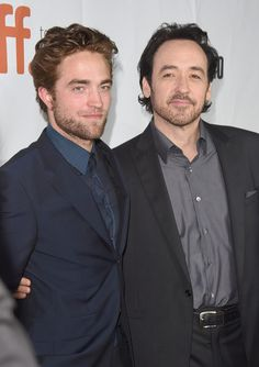 Robert Pattinson Photos - 'Maps To The Stars' Premiere - Arrivals - 2014 Toronto International Film Festival - Zimbio