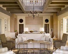 wonderful design by Beth Webb