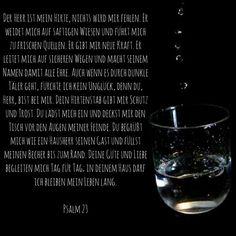 #herr #hirte #gott #jesus #heiligerGeist #david #königdavid #psalm #psalm23 #lobpreis #hoffnung #glaube #liebe #mindset #bibel #bibelvers #stewi #genug #versorgung #beistand #gemeinsam #gemeinschaft King David, The Lord Is Good, Holy Spirit, Psalms, Darkness