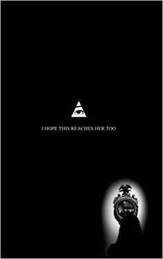 the menace of mass destruction speech by albert einstein pdf