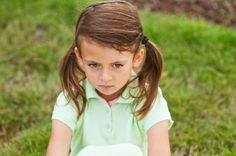 Children's mental health: what you need to know | Today's Parent