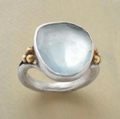 scintilla ring