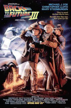 Vissza a jövőbe 3 (1990)