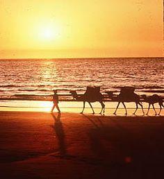~Moroco ~Sunset