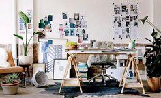 00-holding-home-office.jpg (660×402)