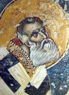 Byzantine, Medieval, Painting, Icons, Art, Art Background, Painting Art, Symbols, Kunst