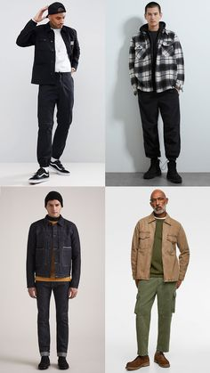 To Wear In January: 5 Failsafe OutfitsWhat To Wear In January: 5 Failsafe Outfits Dressed To Impress – Wedding Suits With Master Debonair Layering Outfits, Simple Outfits, Chunky Knitwear, Cocktail Attire, Winter Wardrobe, Young Fashion, Fashion Women, Men's Fashion, Dress To Impress