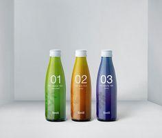 Algumas embalagens de produtos apra você designer se inspirar e pirar (18)
