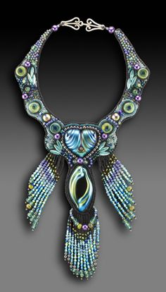 Sherry Serafini at her best--wonderful use of colors and design