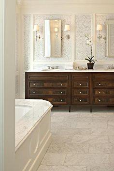 Plum Furniture Interior Designer Toronto