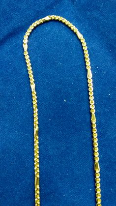 Gold Chain Design, Gold Ring Designs, Gold Jewellery Design, Gold Jewelry, Beaded Jewelry, Jewelery, Gold Bangles, Gold Earrings, Gold Mangalsutra