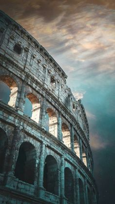 The Colloseum, Italy Background Images For Editing, Banner Background Images, Picsart Background, Hd Background Download, Wallpaper Free Download, Ghost Rider Marvel, Hd Backgrounds, Image Hd, Photography Poses