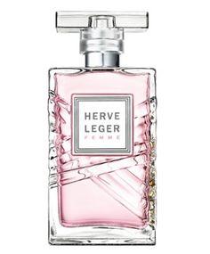 Herve Leger Femme Avon perfume - a fragrance for women 2010