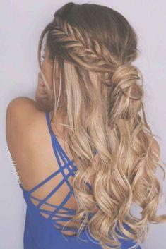 #hair #queen #slay #pretty #prom