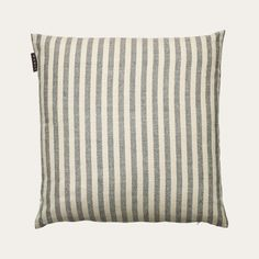 LINUM pillow cover