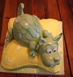 18 Best Novelty Cakes For Adults Images