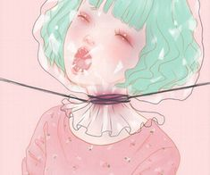 Sometimes you feel like you cant breathe and there's no one to help you