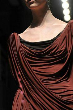 Orgies romaines antiques