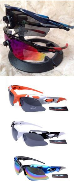 78de126dc9 oakley polarized hijinx angling specific. Oakley sunglasses store