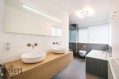 Inloopdouche Met Wastafelblad : 159 beste afbeeldingen van badkamer powder room bath room en bathroom