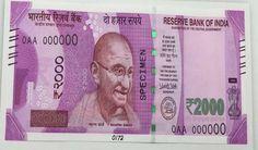 ...3 करोड़ के 2000 रु. के जाली नोट छाप भाई-बहन ने खरीद ली Audi कार, 2 करोड़ बाजार में चला दिए!