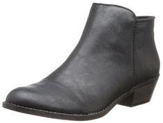 Madden Girl Women's Krespo Boot
