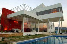 http://deplanos.com/planos-de-casas-modernas.jpg