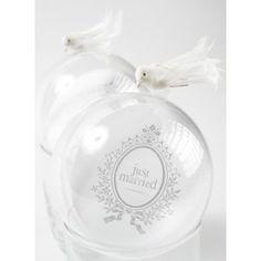 Boule transparente 10 cm pas chère, Boule transparente plexi 10 cm à garnir de dragées, confiserie, macaron, ou décoration.