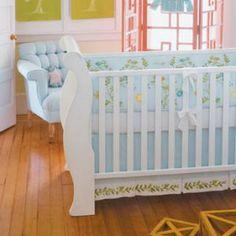 Pictures of blue baby nursery.jpg