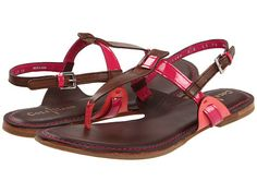 Cole Haan Bridget Thong