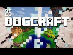 THE PUPPY BOWL - DOGCRAFT (EP.87) - YouTube