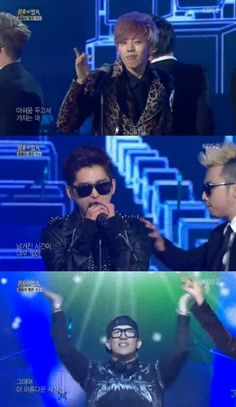 INFINITE H collaborate with DJ KOO on 'Immortal Song 2′