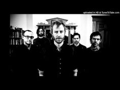 ▶ The National - Fireproof - YouTube