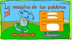 Fomento de la lectura a través de las nuevas tecnologías   Aires Contemporáneos  http://www.noticiasusodidactico.com/airescontemporaneos/2013/04/10/fomento-de-la-lectura-a-traves-de-las-nuevas-tecnologias/