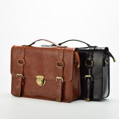 1354a3e34408 Japanese Girls Messenger Bag Backpack Handbags JK Uniform School Bag Cosplay