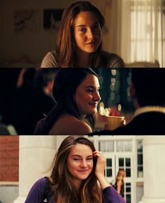 The Spectacular Now, ❤️ Shailene Woodley The Spectacular Now, Miles Teller, Now Quotes, Shailene Woodley, Romance Movies, The Fault In Our Stars, Music Tv, Film Stills, Famous Women
