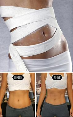 Want to know how to detox your body? If you can't find the right way to detox, here are some DIY ideas on how you can do a body cleanse. Detox Body Wraps, Detox Your Body, Body Cleanse, Detox Wrap, Cleanse Detox, Health And Beauty, Health And Wellness, Health Tips, Fitness Diet