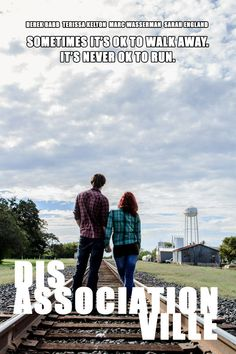 Chris, lost in his late twenties and scrambling to find a sense of identity, returns home to small town Texas when he learns that his mother died. As he confronts the family, friends, life and love he abandoned, Chris must finally come to terms with his decision to run and try to take control of his own future.