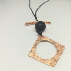 Washer Necklace, Drop Earrings, Jewelry, Jewlery, Bijoux, Jewerly, Jewelery, Dangle Earrings, Drop Earring