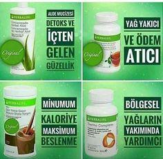Bodybuilding, Herbalife Nutrition, Viera, Aloe, Herbalism, Shake, Fitness, Personal Care, Skin Care