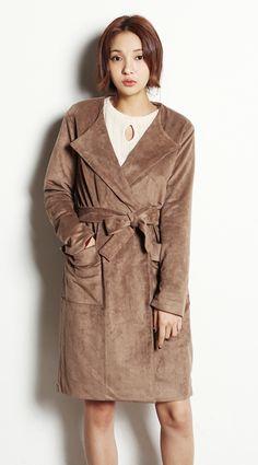 www.itsmestyle.com #KoreanFashion #Wholesaler