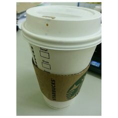 need one more #grande #hot #mocha for #sleepy head. #starbuckscoffee #drink #coffee #philippines 眠気覚ましが足り無いです! #スターバックスコーヒー #ホット #モカ #フィリピン