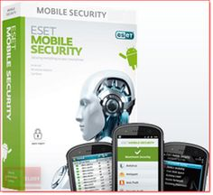 Eset Mobile Security Premium Apk Key and Crack Activation code, username and password, keygen, keys generator, serial numbers key Full Version Free Download