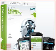 Eset Mobile Security Premium Apk Key and Crack Activation code, username and password, keygen, keys generator, serial numbers key Full Version Free Download